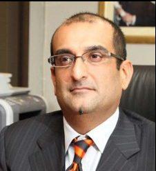 Al-noor_Rawjee