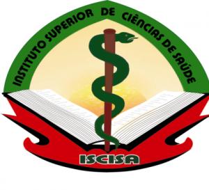 ISCISA-Logo