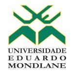 Logo_UEM