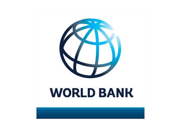 Banco-Mundial_logo