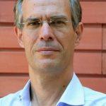 João Nuno Ferreira - CEO do FCCN
