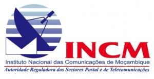 logo_INCM