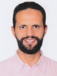 Mahiomed Kamel_directorNcionalElsivier