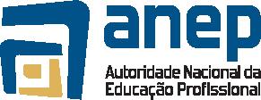 ANEP_logo