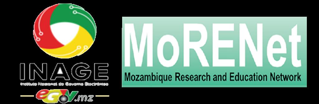 Conferência MoRENet 2021