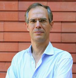 João Nuno Ferreira