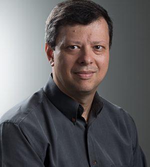 José Filho_Director de serviços da RNP